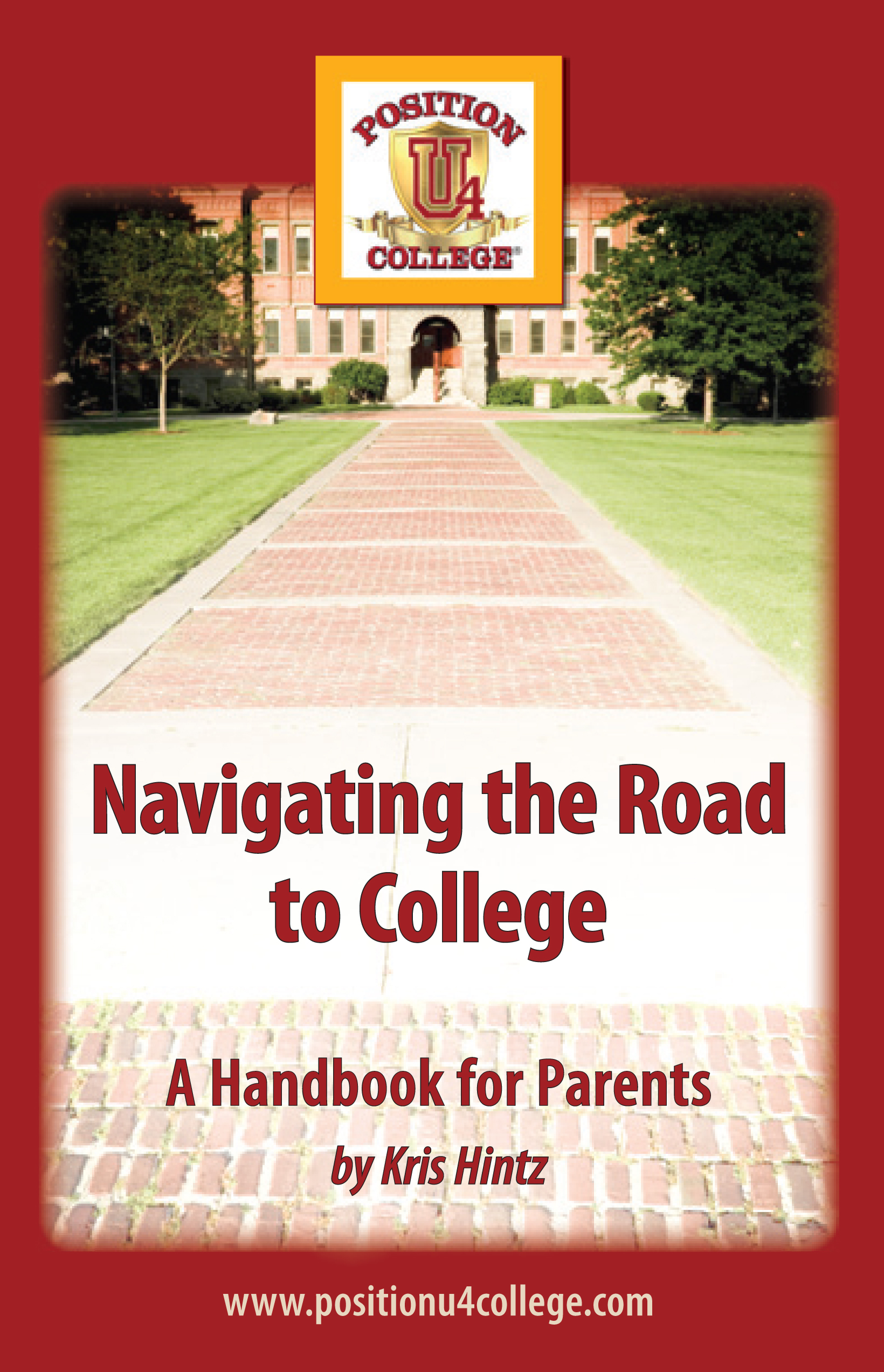my road to college The arizona department of education has designed resources to help students to plan their road trip to college and careers please find links to student planning guides, resources, and power points slides for use within the classroom or with parents.