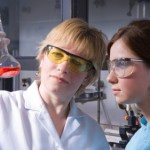 chemistryteacherstudent