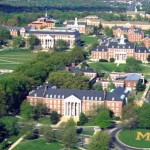 UniversityofMaryland