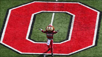Ohio state admissions essay