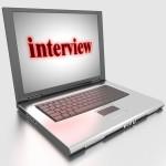 interviewonline