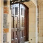 college-admissions-NJ