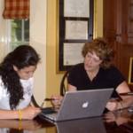 college-admissions-consultant-nj
