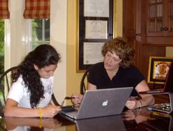 parents can help juveniles essays