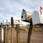 mailboxhorizontal