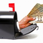 moneyfrommailbox