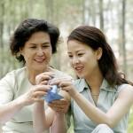 motherdaughterorigami
