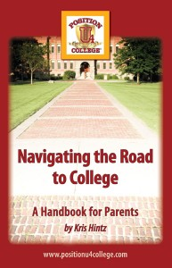 navigating-the-road-to-college