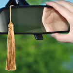 graduate-rearview-mirror-645x400