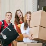 movingfamily