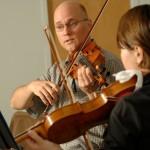 violinteacher