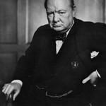 205px-Winston_Churchill_1941_photo_by_Yousuf_Karsh