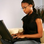 africanamericancomputer
