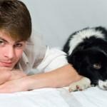 boyanddog1