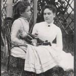 helen-keller-and-anne-sullivan-cape-cod-1888