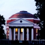 rotundaatnight