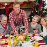 christmasfamilydinner