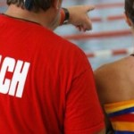 swimcoach1