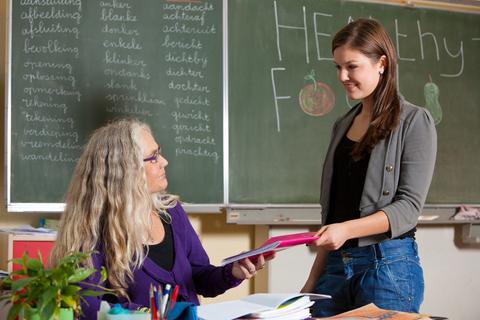 Homework Matters: Great teachers set great homework | teacherhead