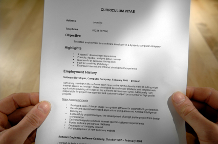 resume college applications 12 high school resume examples for